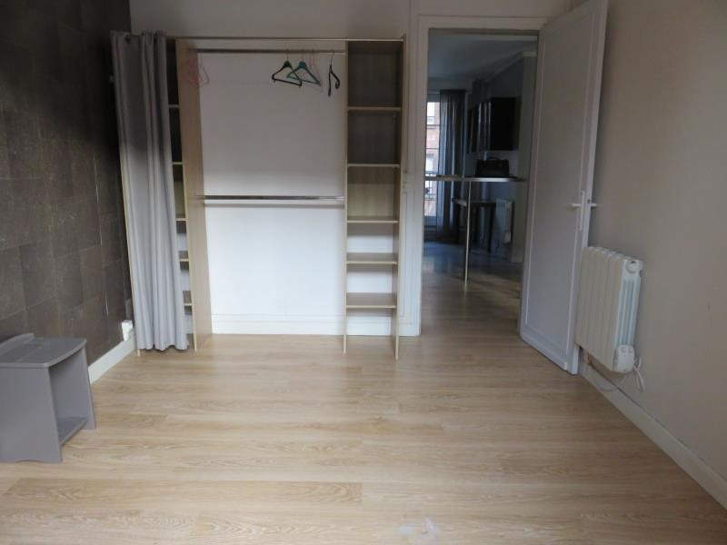 Location appartement Dunkerque 700€ CC - Photo 5