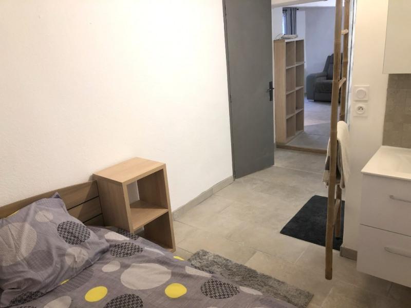 Location appartement Aix en provence 683€ CC - Photo 6