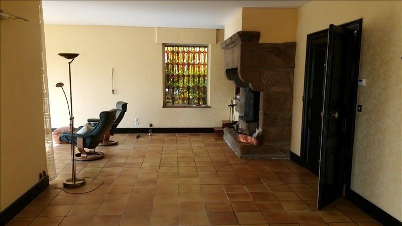 Vente maison / villa Dol-de-bretagne 365900€ - Photo 6