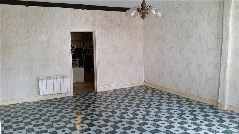 Sale house / villa Neuvy en sullias 87000€ - Picture 4