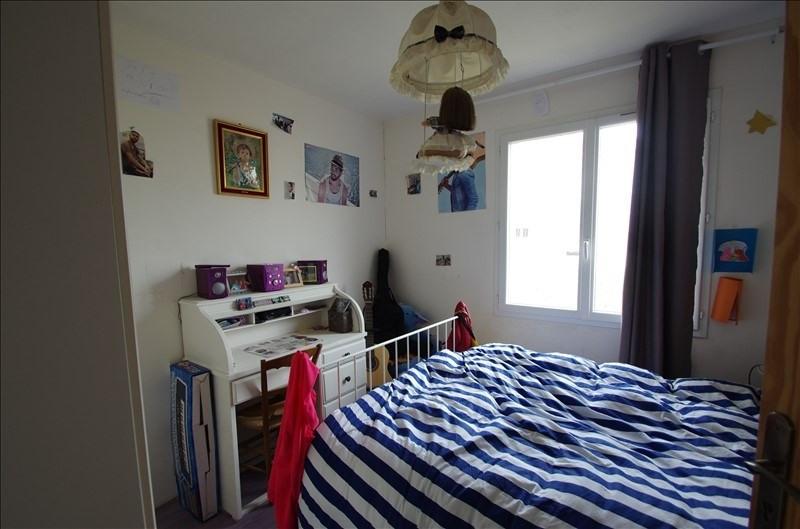 Sale house / villa Bords 169000€ - Picture 7