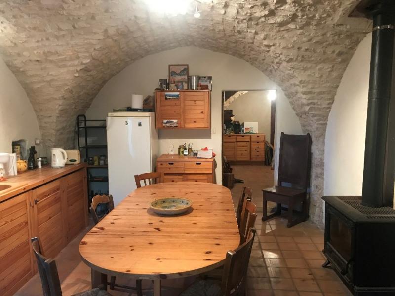 Produit d'investissement maison / villa Blauzac 129900€ - Photo 3