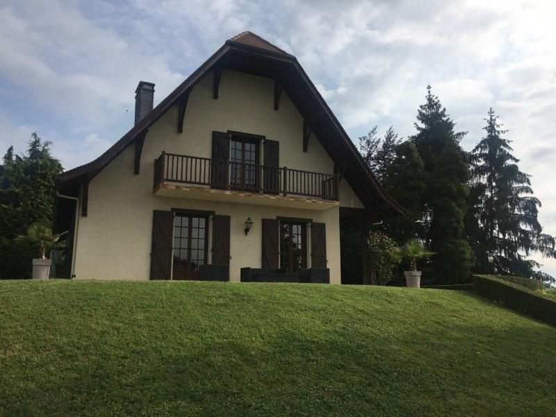 Sale house / villa Pau 294000€ - Picture 11
