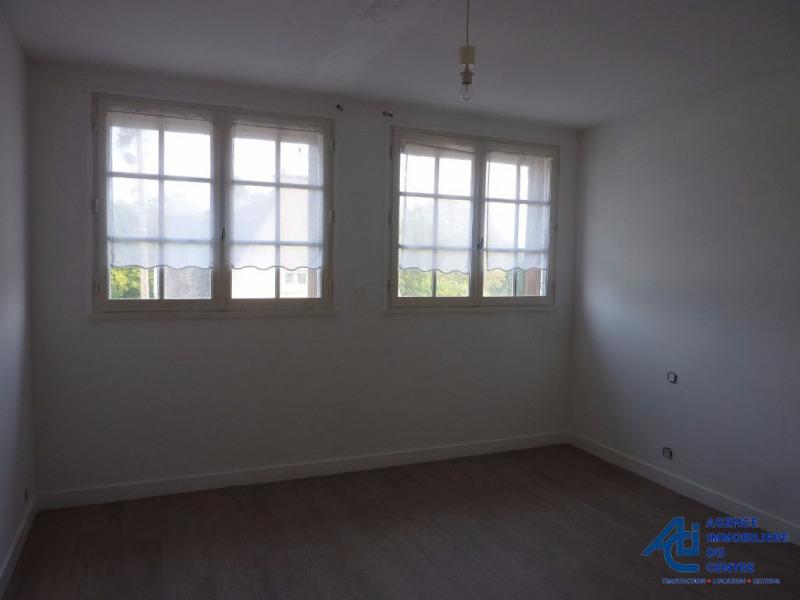 Vente maison / villa Pontivy 155000€ - Photo 11