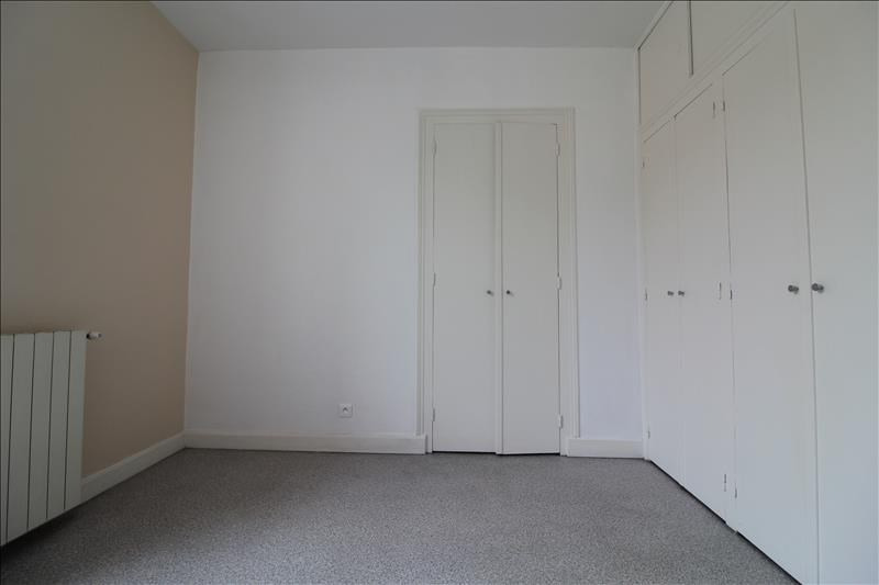 Location appartement Voiron 595€ CC - Photo 6