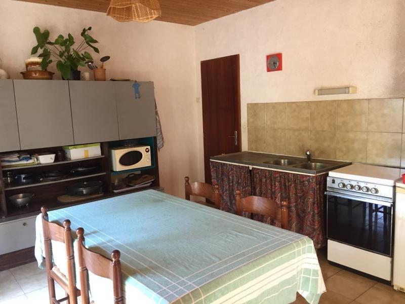 Sale house / villa Jard sur mer 249600€ - Picture 4