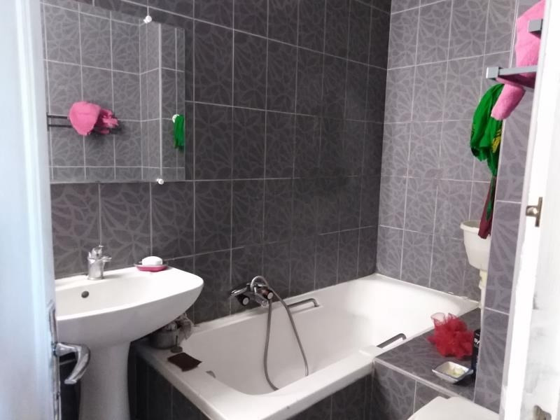 Vente appartement Neuilly sur marne 169000€ - Photo 5