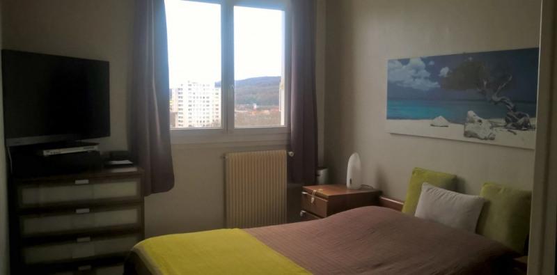 Vente appartement Montigny les cormeilles 129665€ - Photo 3