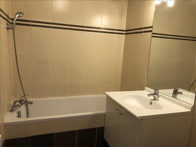 Rental apartment Lingolsheim 729€ CC - Picture 5