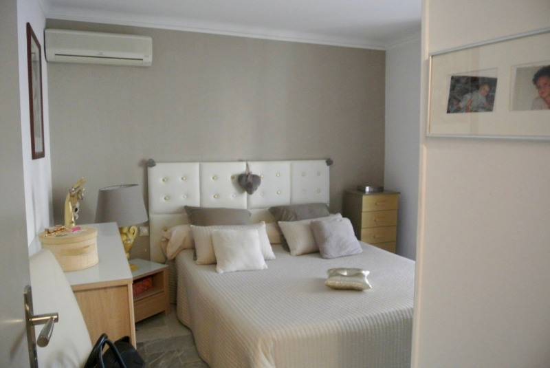 Vente appartement Ajaccio 259 000€ - Photo 6