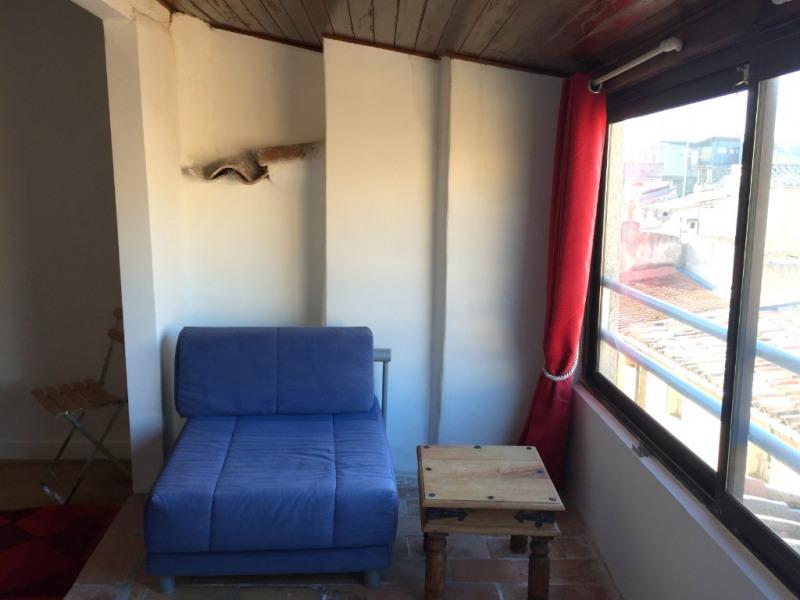 Sale apartment Aix en provence  - Picture 5
