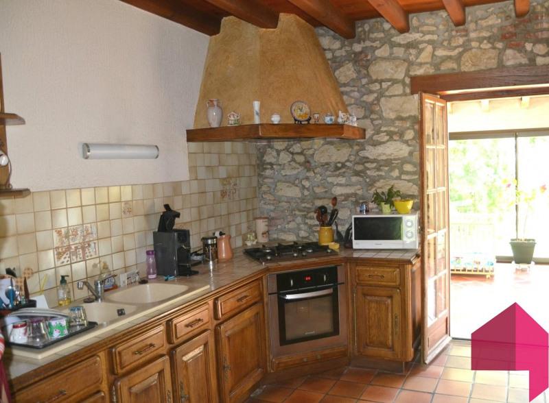 Deluxe sale house / villa Caraman 1140000€ - Picture 13