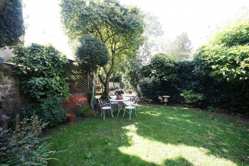 Vente maison / villa Le mans 455 400€ - Photo 4