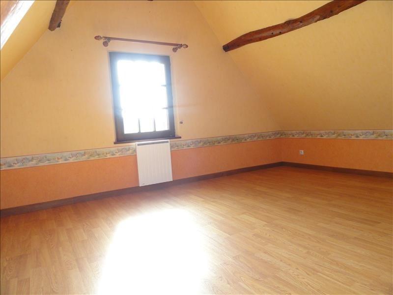 Vente maison / villa Beauvais 245000€ - Photo 8