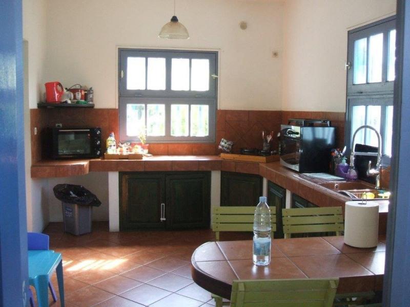 Revenda casa St andre 430000€ - Fotografia 6