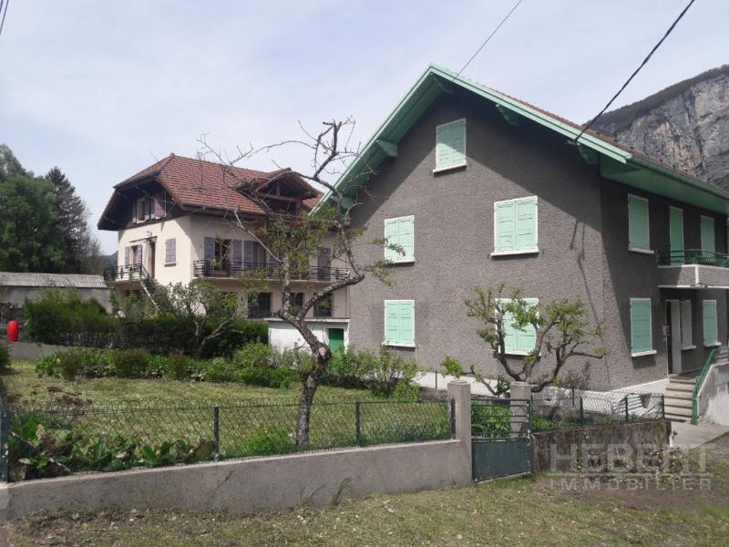 Vente maison / villa Magland 260000€ - Photo 7
