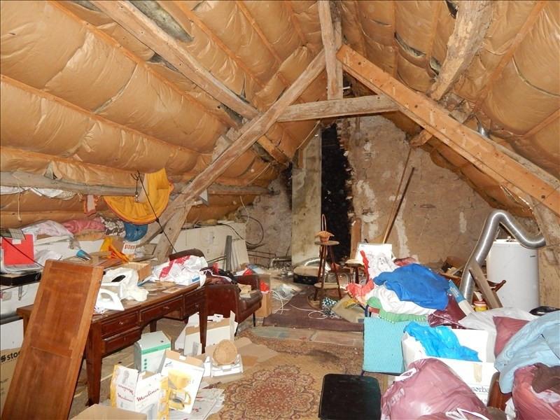 Sale house / villa Vendome 68000€ - Picture 7