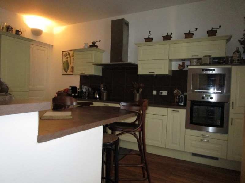 Vente appartement Vannes 423 279€ - Photo 2