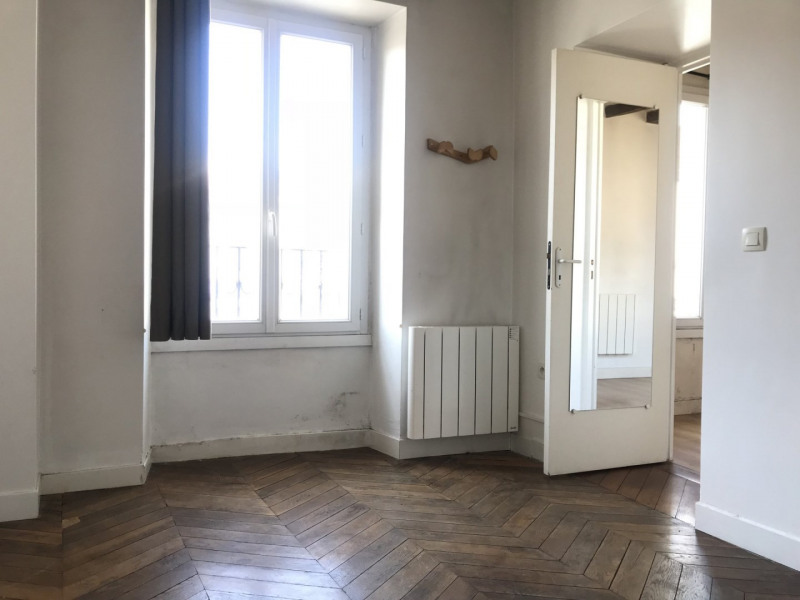 Location appartement Marcoussis 657€ CC - Photo 4