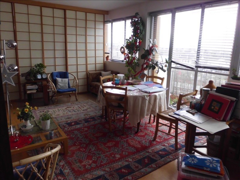 Vente appartement Conflans-sainte-honorine 260 000€ - Photo 5