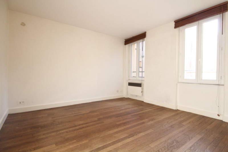 Vente appartement Saint germain en laye 289000€ - Photo 3