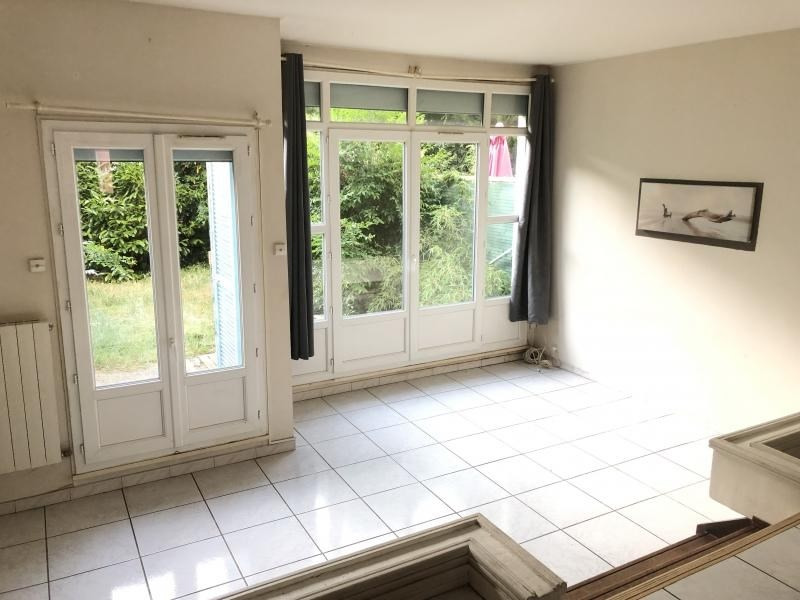 Sale apartment Evry 179 000€ - Picture 4