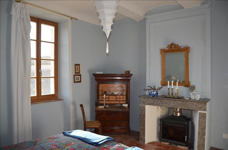 Sale house / villa Vallon pont d arc 169000€ - Picture 6