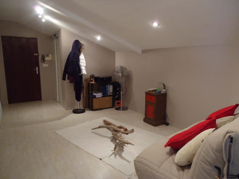 Sale apartment Brie comte robert 315000€ - Picture 5