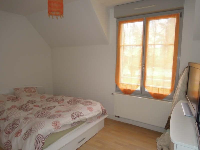 Location maison / villa Villers cotterets 850€ CC - Photo 5