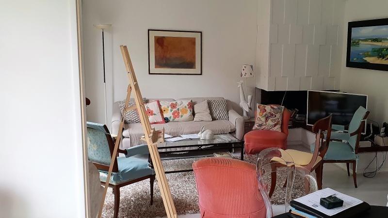 Vente maison / villa Draveil 329000€ - Photo 3