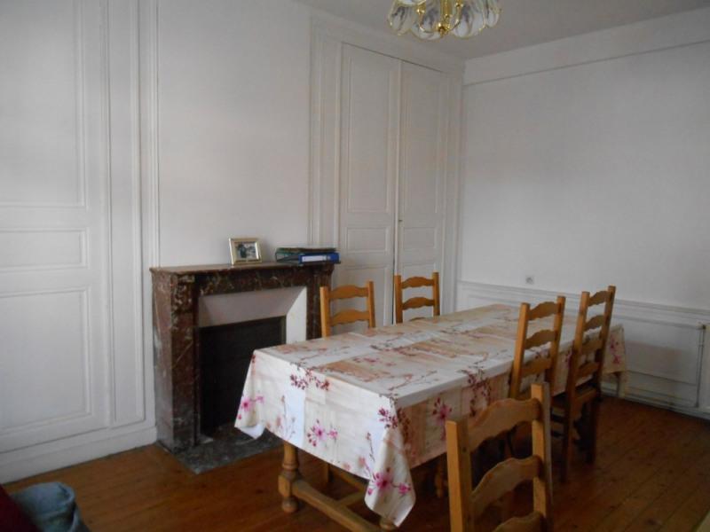 Vente maison / villa Grandvilliers 157000€ - Photo 4