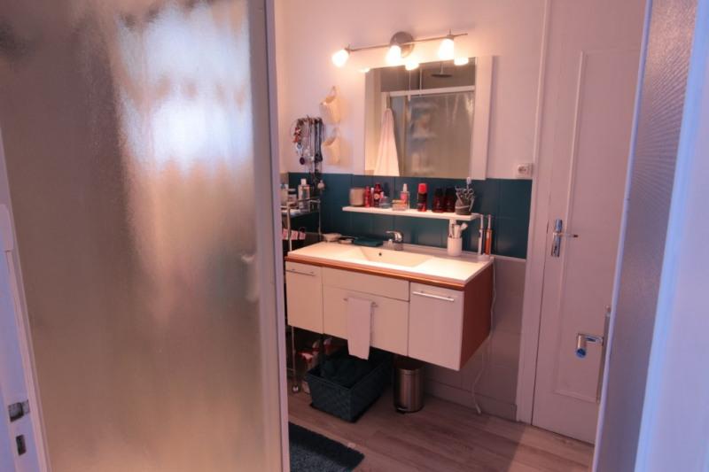 Vente maison / villa Saint nazaire 284850€ - Photo 8
