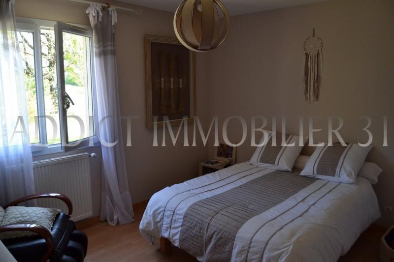 Vente maison / villa Secteur buzet-sur-tarn 330000€ - Photo 7