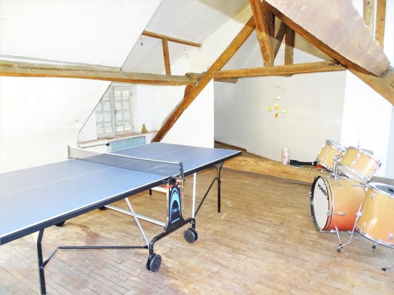 Vente maison / villa Chartres 160000€ - Photo 5