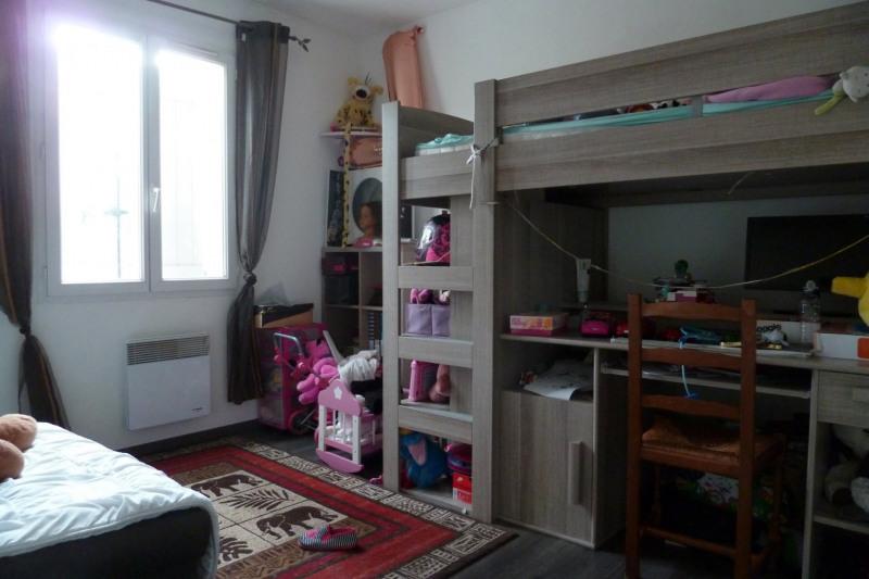 Revenda casa Cire d'aunis 227900€ - Fotografia 6