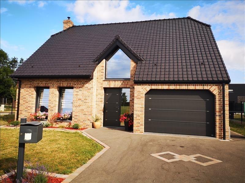 Sale house / villa Labourse 282000€ - Picture 1