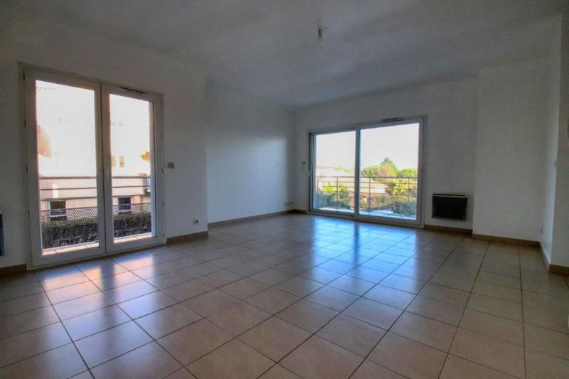 Vente appartement Royan 216300€ - Photo 4