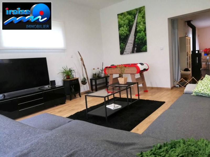 Vente maison / villa Plouzané 292000€ - Photo 2