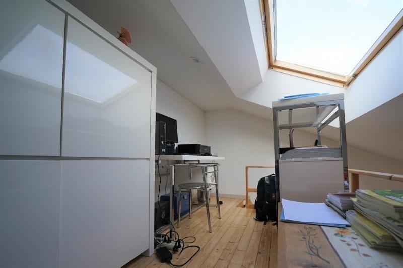 Vente maison / villa Antony 499000€ - Photo 10