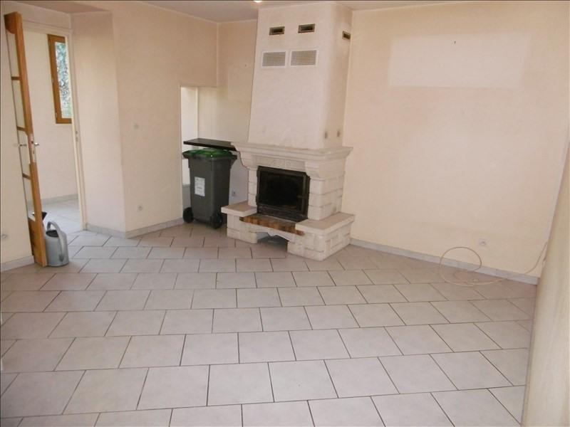 Vente maison / villa Niort 142000€ - Photo 6