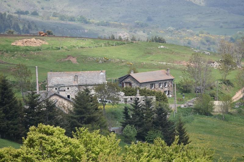 Vente maison / villa La rochette 125000€ - Photo 3