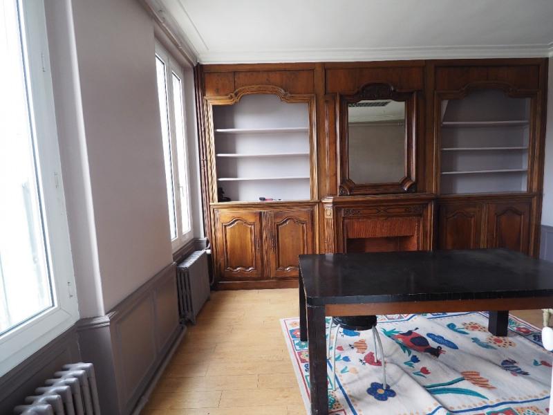 Location bureau Melun 2200€ CC - Photo 3