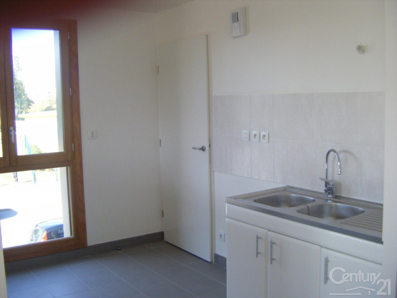 Verhuren  appartement Caen 895€ CC - Foto 2