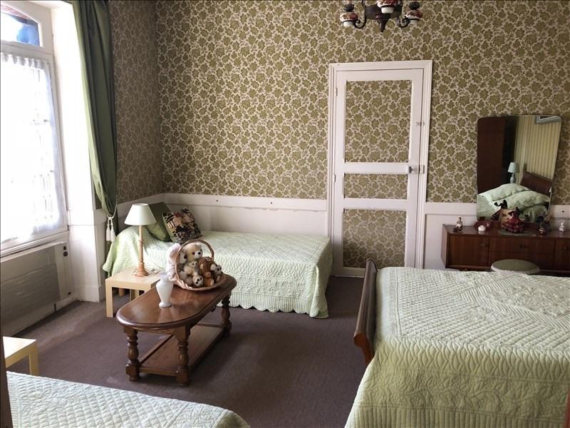 Vente maison / villa La chaussee st victor 140000€ - Photo 4