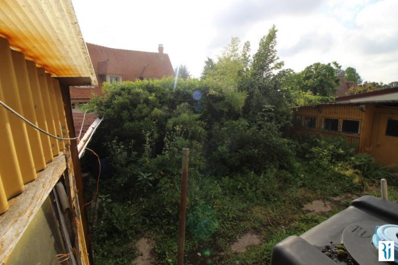 Vendita casa Le mesnil esnard 126500€ - Fotografia 7