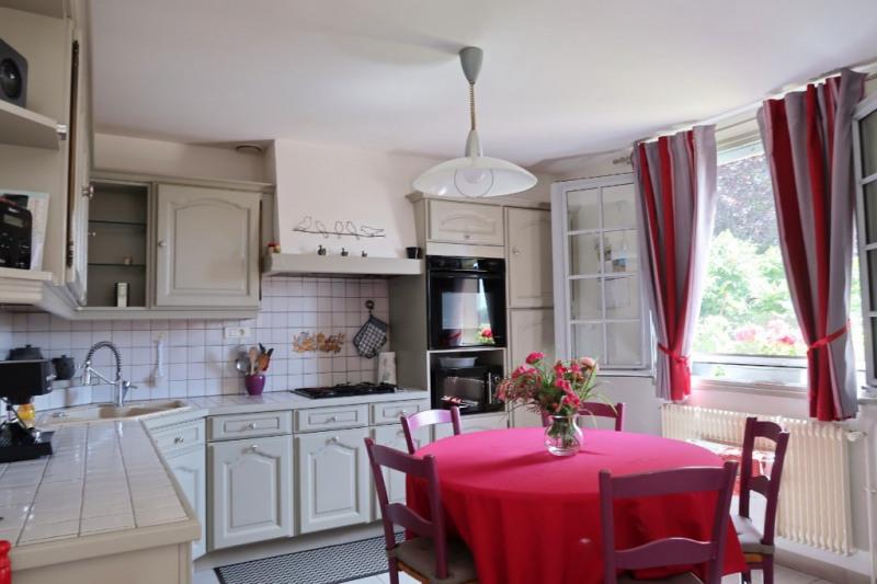 Vente maison / villa Magnien 188000€ - Photo 3
