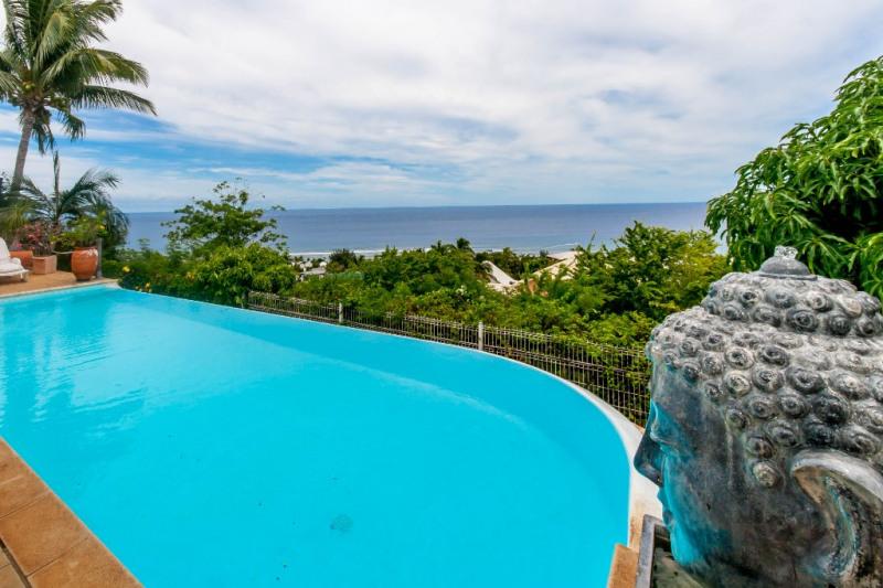 Vente de prestige maison / villa Saint gilles les bains 787500€ - Photo 3