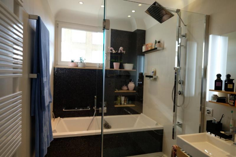 Sale apartment Avignon 440000€ - Picture 8