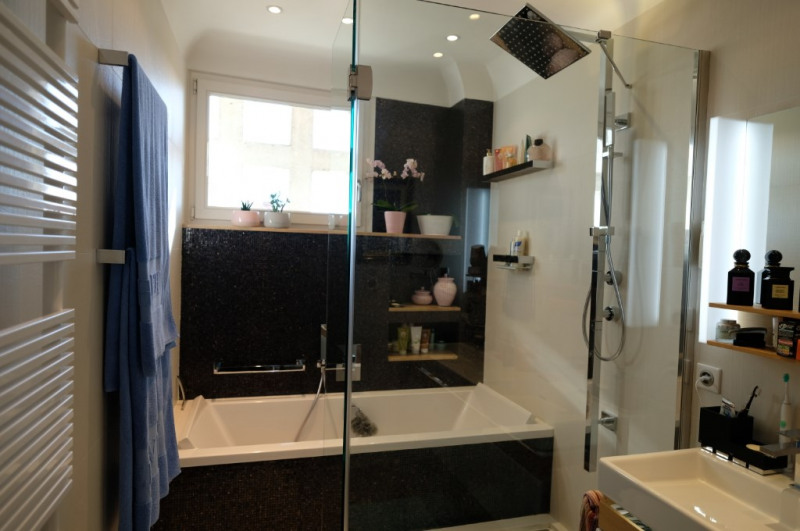 Venta  apartamento Avignon 470000€ - Fotografía 8