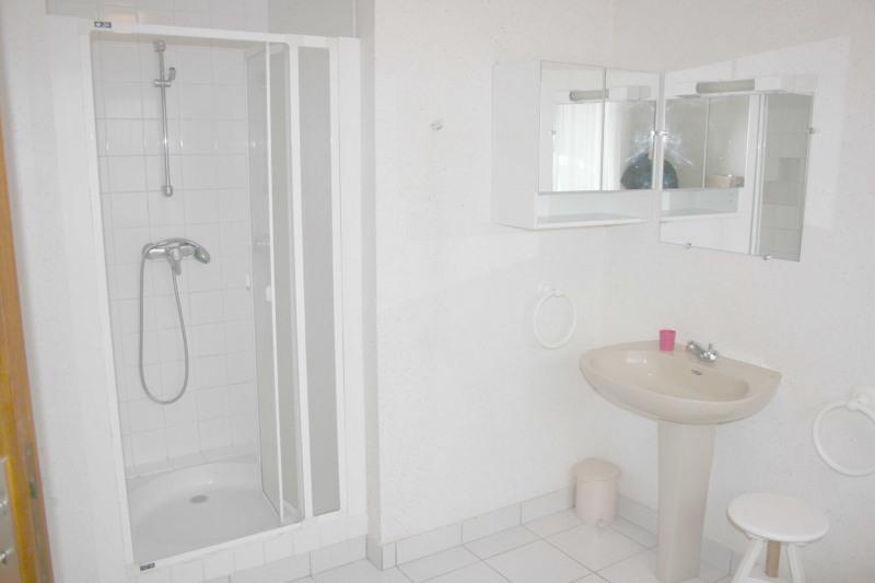 Location vacances maison / villa Pornichet 568€ - Photo 7